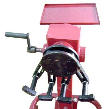 Suporte Universal Giratório P/ o Conjunto Motor e Câmbio com 4 e 6 Cilindros - Imagem zoom