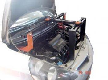 Suporte de Motor Honda Fit - Imagem zoom