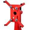 Cavalete Dobrável 900kg para Motores - Imagem 2