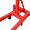 Cavalete Dobrável 900kg para Motores - Imagem 3