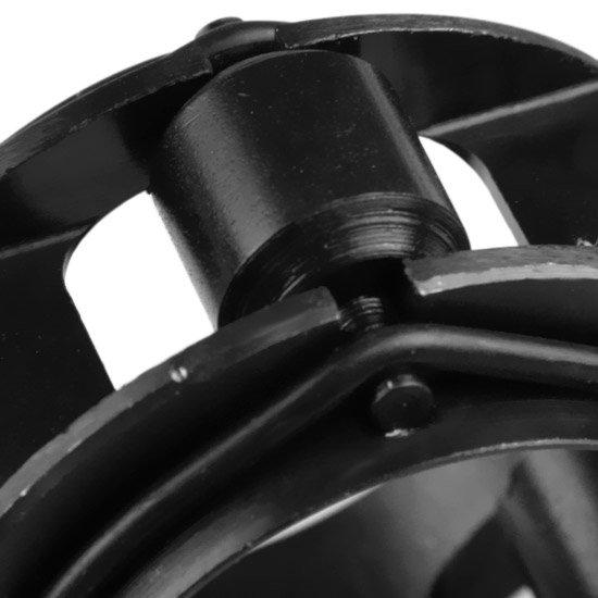 Conjunto de Roletes para Soltar o Braço Axial da Caixa de Direção - Imagem zoom