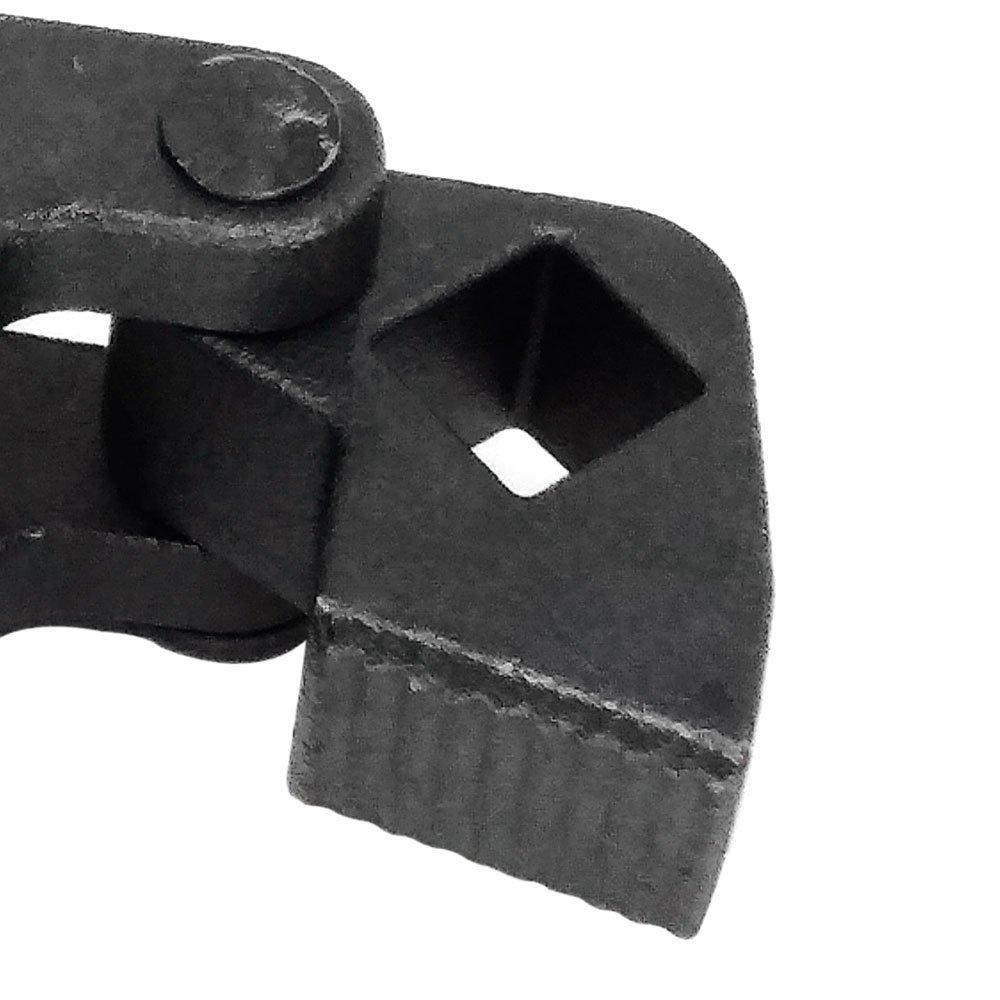 Ferramenta para Junta Axial para Rótulas de Automóveis de 33 a 42mm - Imagem zoom