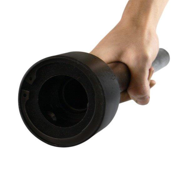 Ferramenta para Montar e Desmontar Braço Axial da Caixa de Direção - Imagem zoom