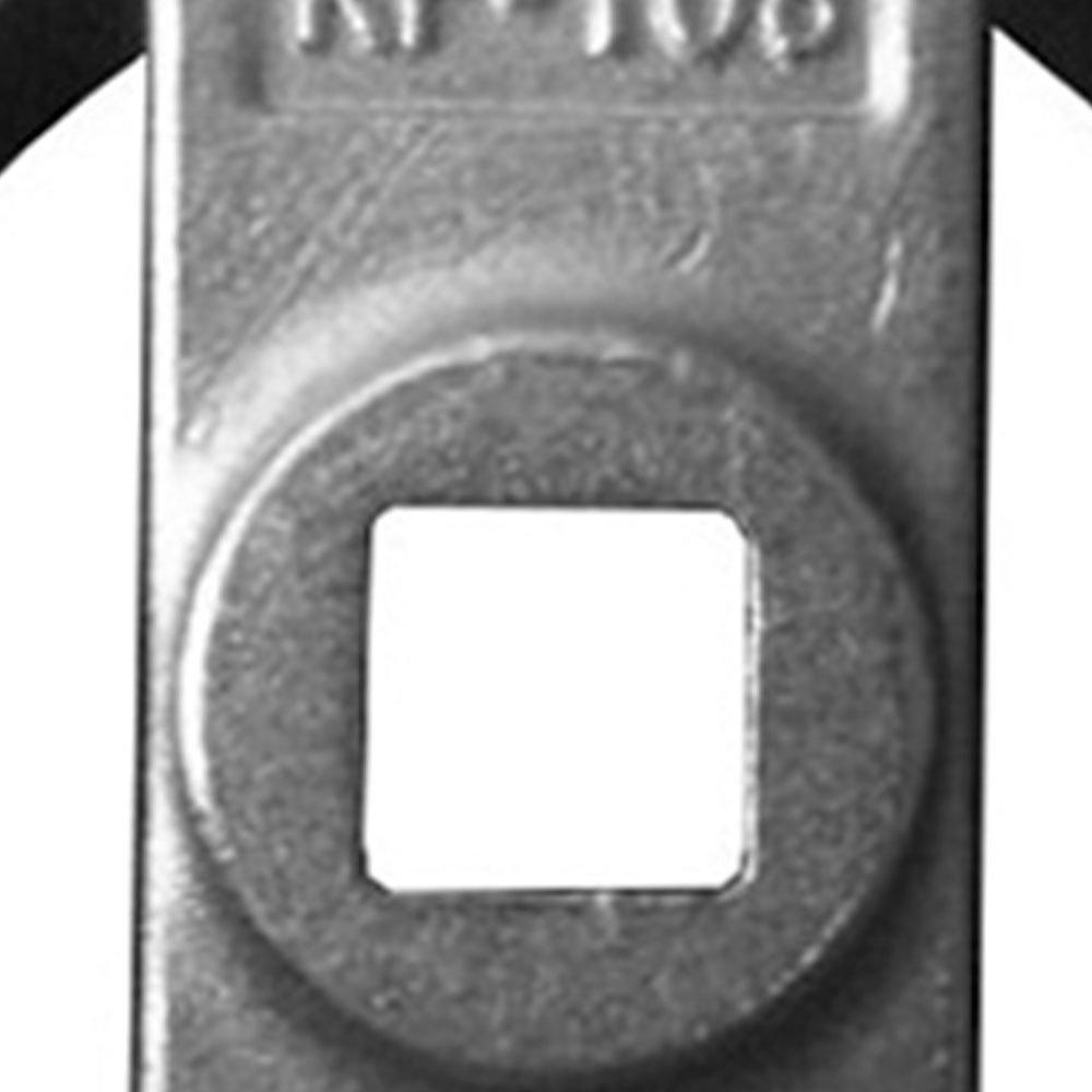 Chave de 67mm para Saca Filtro de Óleo para HB20 1.0 - Imagem zoom