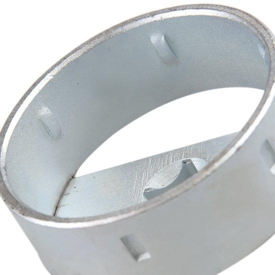 Chave para Soltar Filtro de Óleo do Motor com Encaixe 1/2 Pol. - Imagem zoom