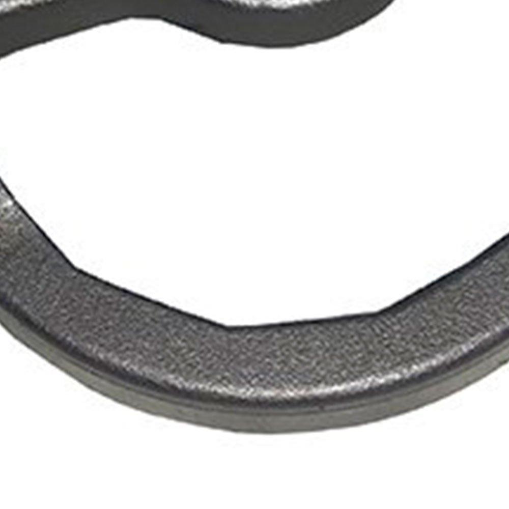 Chave de 64mm para Saca Filtro de Óleo da Linha Honda, Corola e Nissan - Imagem zoom