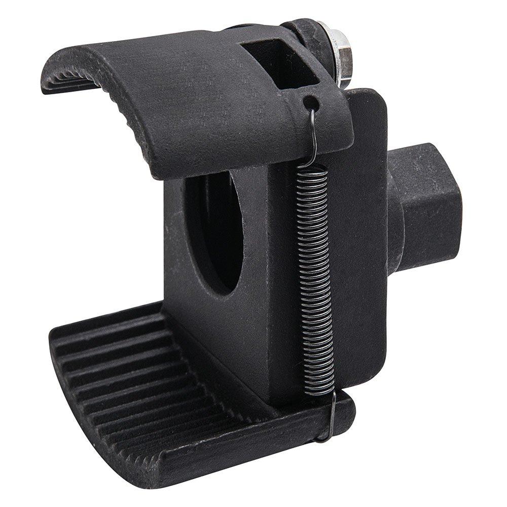 Chave para Filtro de Óleo Reversível 60 - 86mm - Imagem zoom