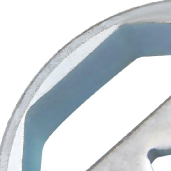 Saca Filtro de Óleo para Motores Fiat 2.0 20V - Imagem zoom