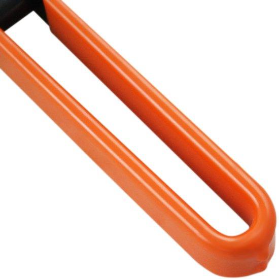 Chave para Filtro de Óleo 60-70mm - Imagem zoom
