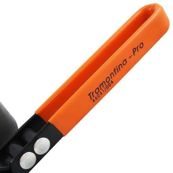 Chave para Filtro de Óleo de 110 - 121mm - Imagem zoom