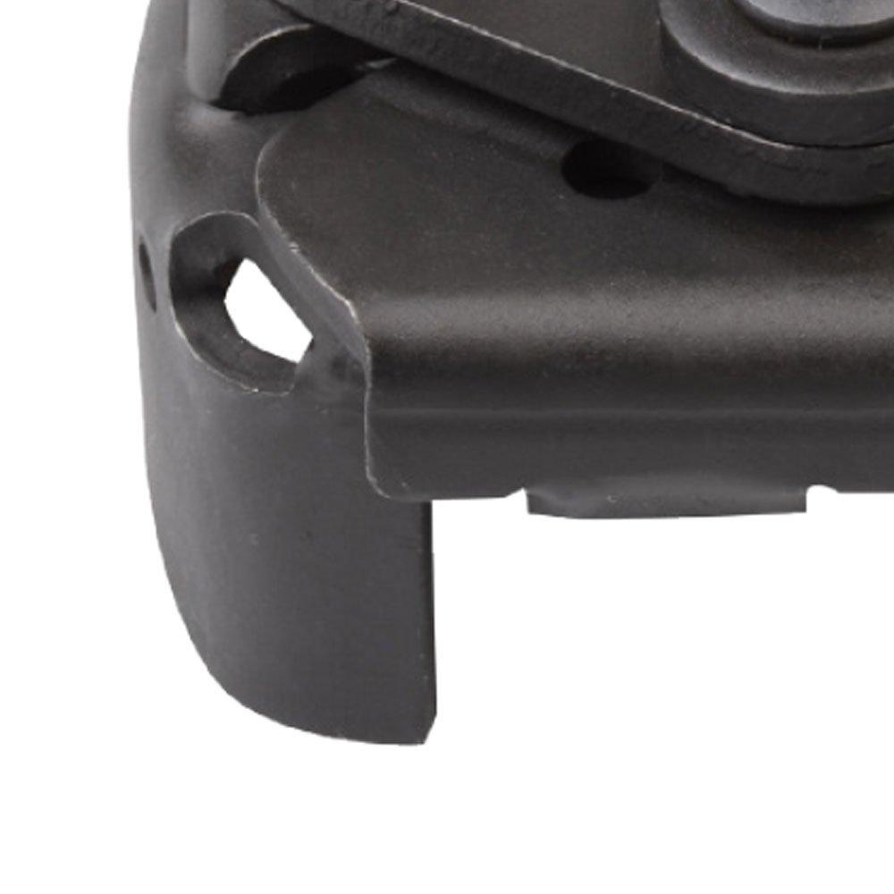 Saca Filtro de Óleo de 2 Garras Ajustáveis com Encaixe de 3/8 Pol. - Imagem zoom