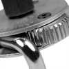Chave Regulável para Sacar Filtro de Óleo 2.1/2 a 4 Pol. - Imagem 3