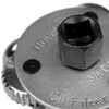 Chave Regulável para Sacar Filtro de Óleo 2.1/2 a 4 Pol. - Imagem 4