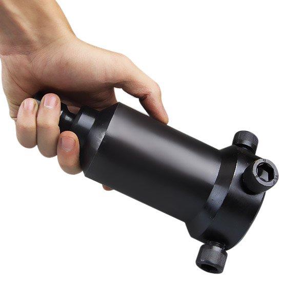 Extrator Universal de Pista Interna de Rolamento - Imagem zoom
