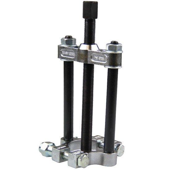Extrator para Rolamento com Diâmetro Externo entre 30 e 52 mm - Imagem zoom