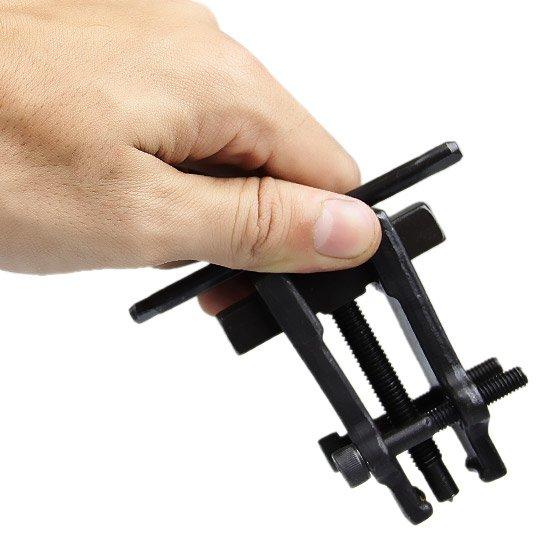 Extrator de Rolamentos de Engate Interno de 15 a 25 mm - Imagem zoom