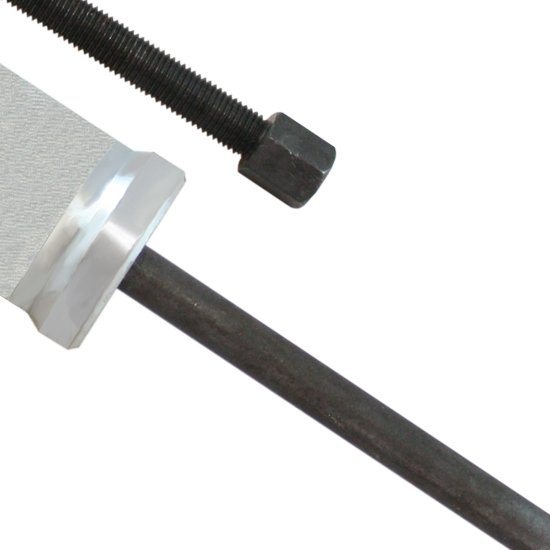 Extrator de Rolamento com 2 Garras Intercambiais - Imagem zoom