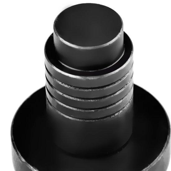 Extrator e Colocador do Rolamento da Roda - Imagem zoom