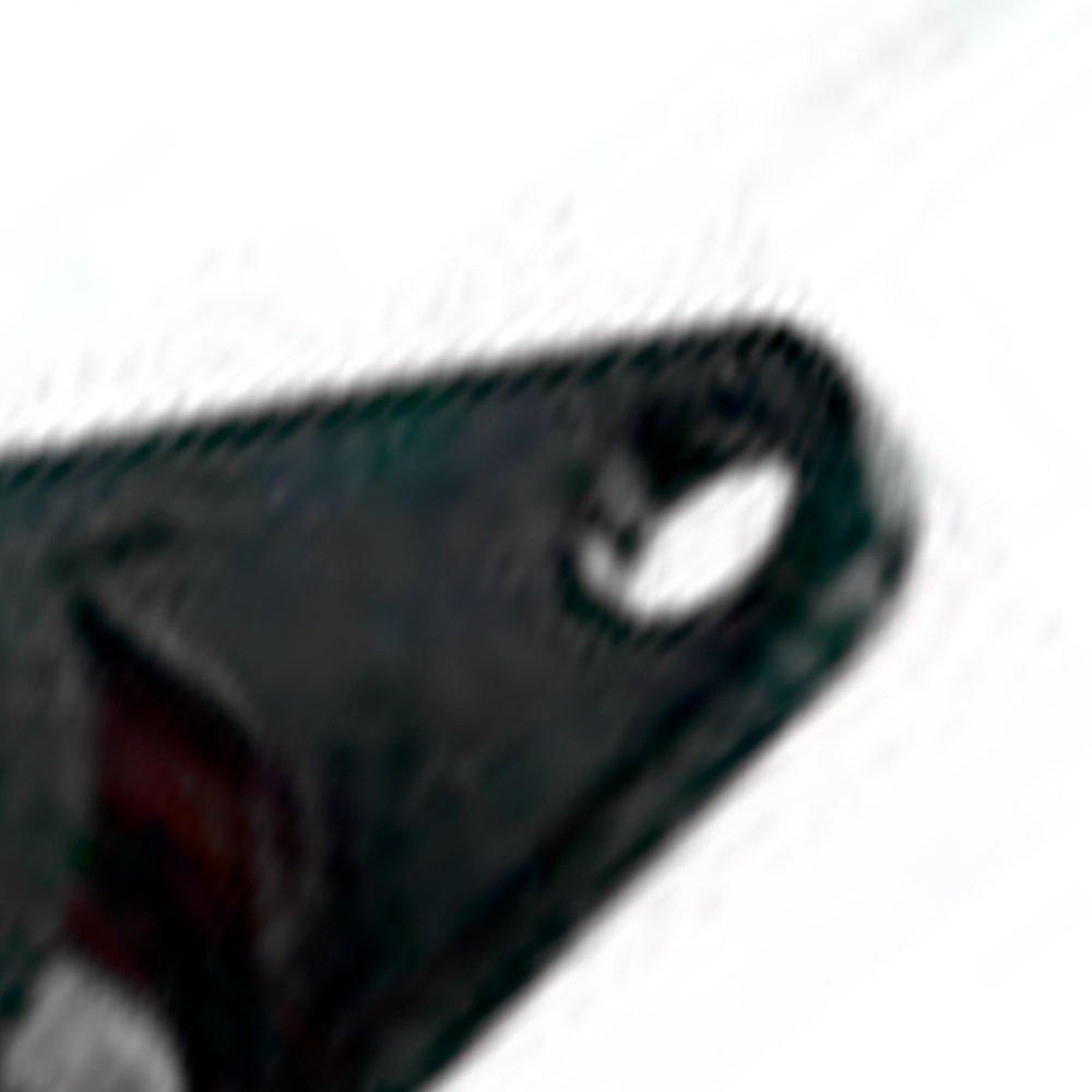 Ferramenta para Travar as Polias dos Comandos de Válvulas do Fiat - Imagem zoom