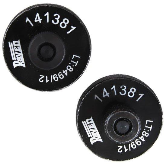 Conjunto com 2 Ferramentas para Fasagem dos Eixos de Comando de Válvulas - Imagem zoom