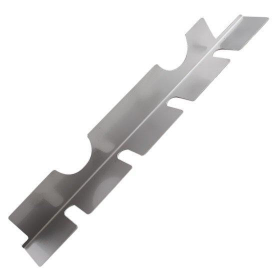 Conjunto de Ferramentas para Retenção dos Tuchos durante a Remoção do Cabeçote Superior - Imagem zoom