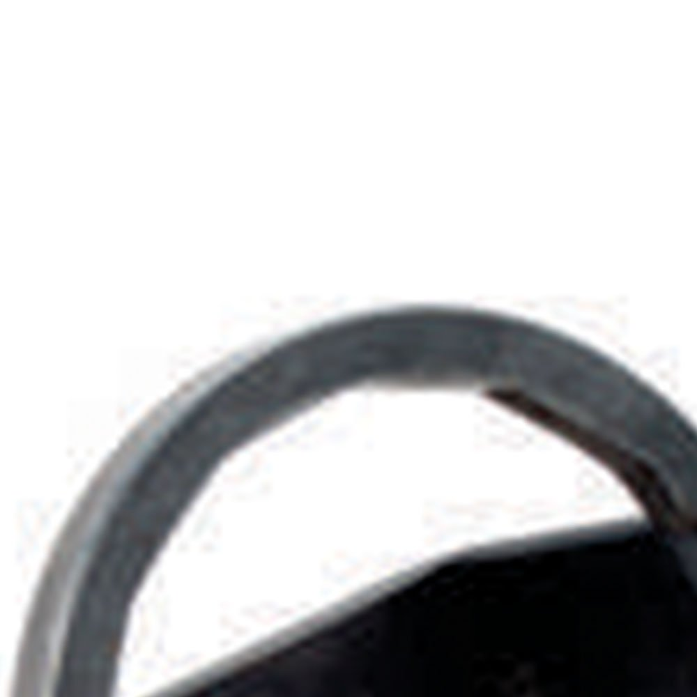Ferramenta para Soltar Filtro de Óleo para Motores Fiat - Imagem zoom