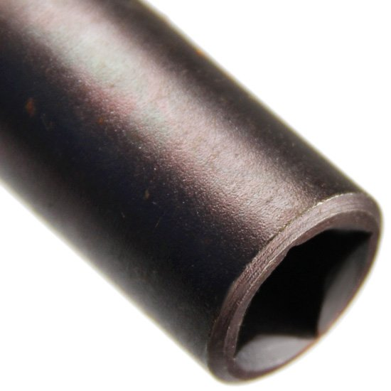 Chave Estriada de 19 mm Encaixe 1/2 Pol. - Imagem zoom