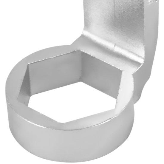 Chave Sextavada de 1/2 Pol. x 38 mm  - Imagem zoom