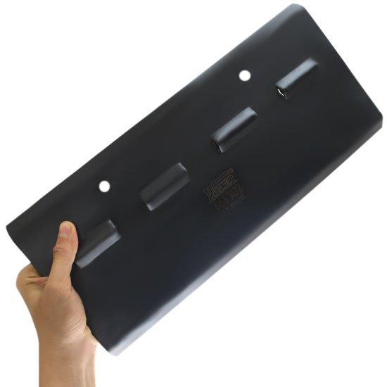 Ferramenta para apoio do Cabeçote para Desmontagem e Montagem das Válvulas - Imagem zoom