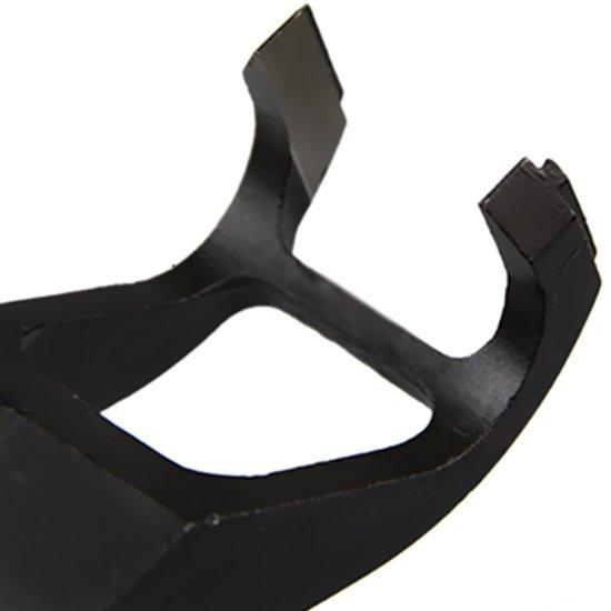 Ferramenta para Retenção dos Tuchos de Válvula de Motores Fiat  - Imagem zoom