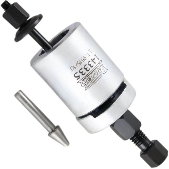 Extrator e Instalador da Bucha do Braço Oscilante Dianteiro - Imagem zoom