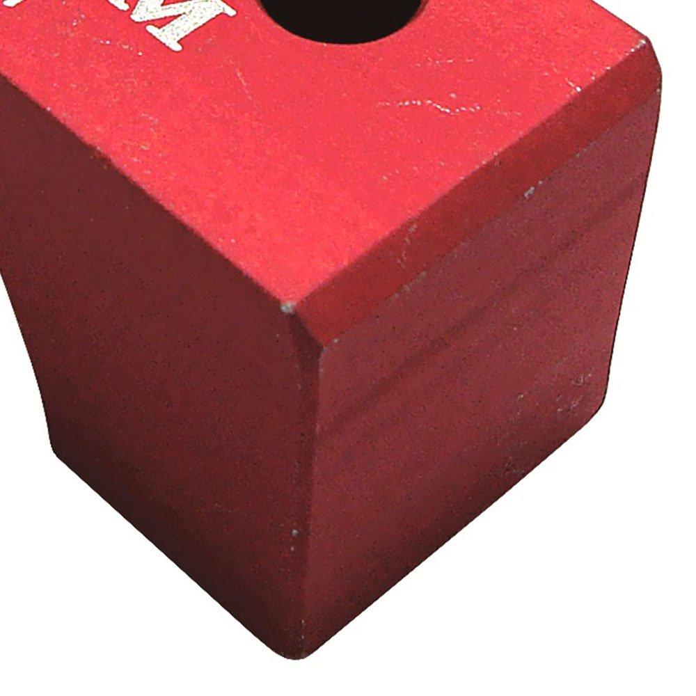 Conj. de Ferramentas p/ Posicionar os Eixos do Comando de Válvulas Motor Fiat 1.8 16V - Imagem zoom