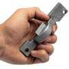 Ferramenta para Travar Comando de Válvula Universal - Imagem 5