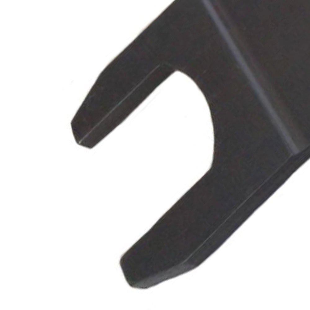 Chave de 36mm para Retenção do Ventilador Motor HS Maxion 2.8 - Imagem zoom