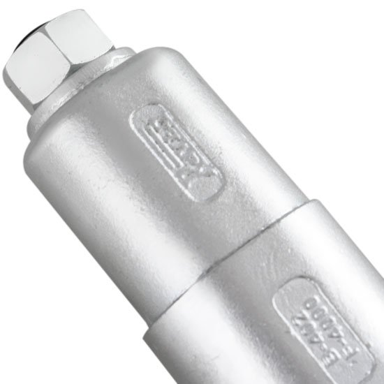 Extrator e instalador da Bucha da Suspensão Dianteira - Imagem zoom