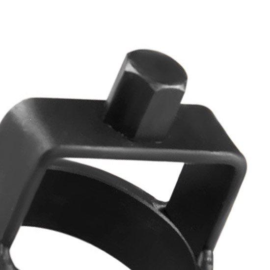 Ferramenta para Tirar os Coxins do Motor do Citroën Picasso - Imagem zoom
