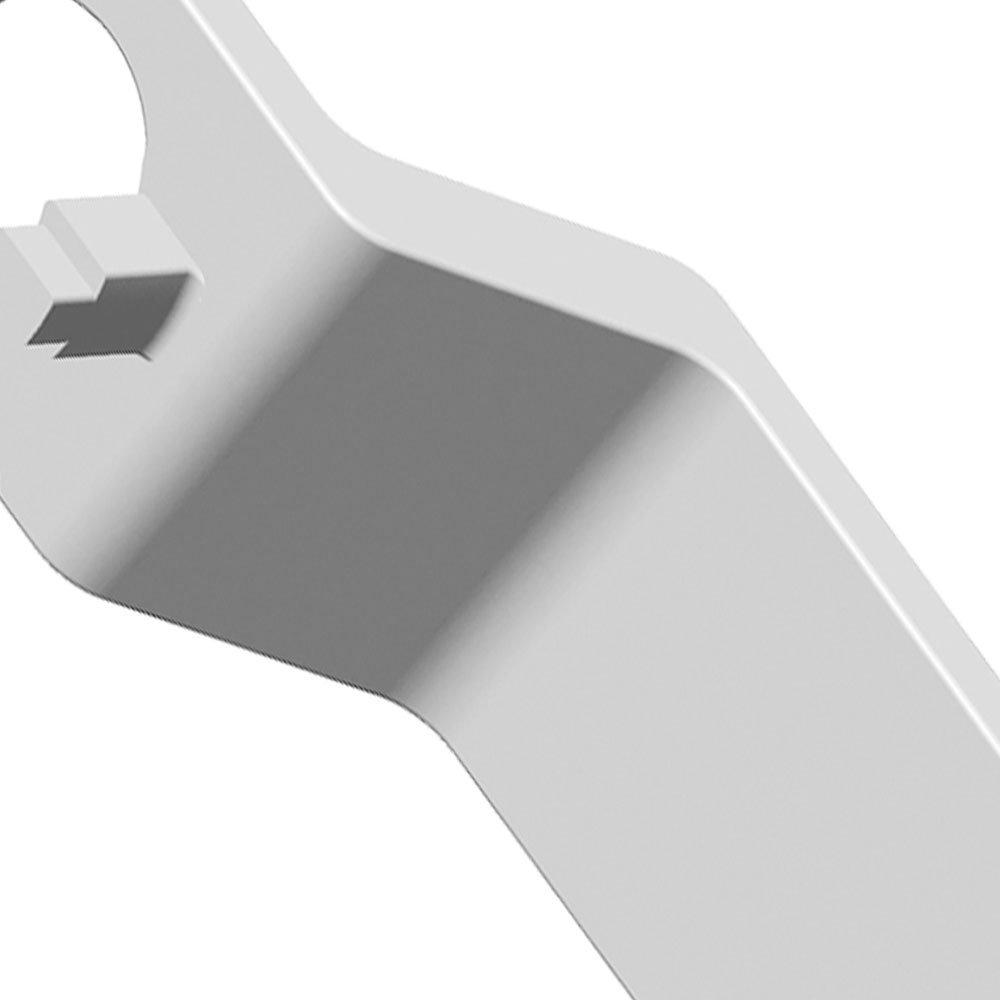Ferramenta para Sincronismo de Comando de Válvulas do Motor VW EA211 1.0 12V TSI e 1.4 16V TSI/TFS - Imagem zoom