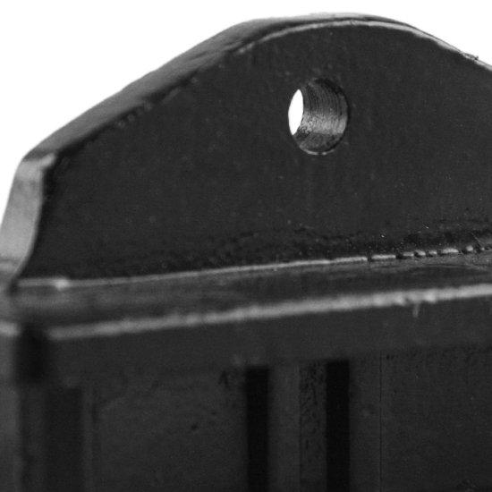 Dispositivo para Imobilização das Engrenagens do Comando de Válvulas - Imagem zoom