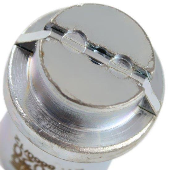 Chave para Soltar o Respiro do Filtro de Óleo de Motores com Refrigeração a Ar - Imagem zoom