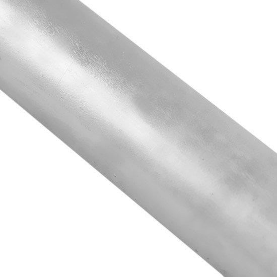 Chave Longa Sextavada 29 mm x 1/2 - Imagem zoom