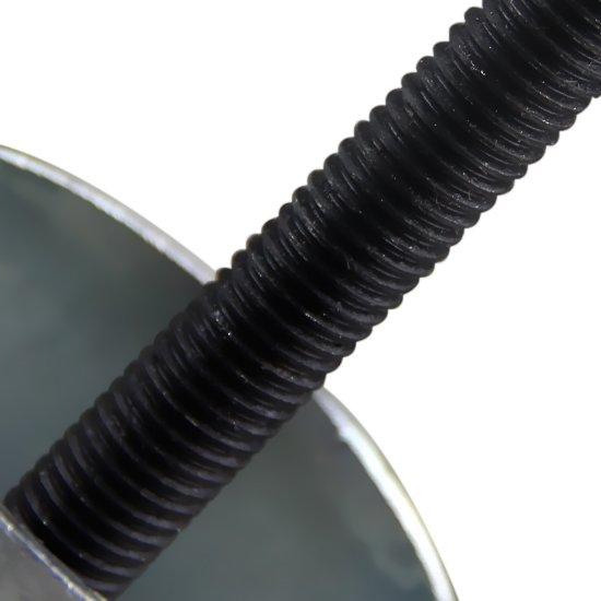 Extrator e Instalador da Bucha da Suspensão Traseira VW - Imagem zoom
