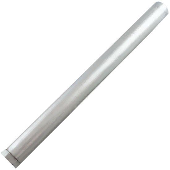 Chave Longa para Amortecedores Dianteiros 1/2 Pol. x 370 mm - Imagem zoom