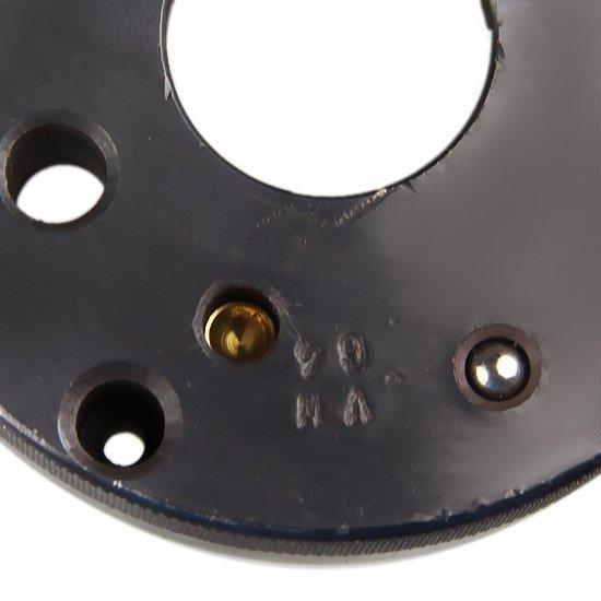 Ferramenta para Colocar o Disco de Sinal do Sensor Hall - Imagem zoom