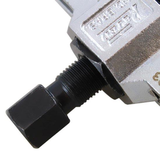 Extrator da Pista Interna do Rolamento do Cubo de Roda Dianteiro da Linha VW - Imagem zoom
