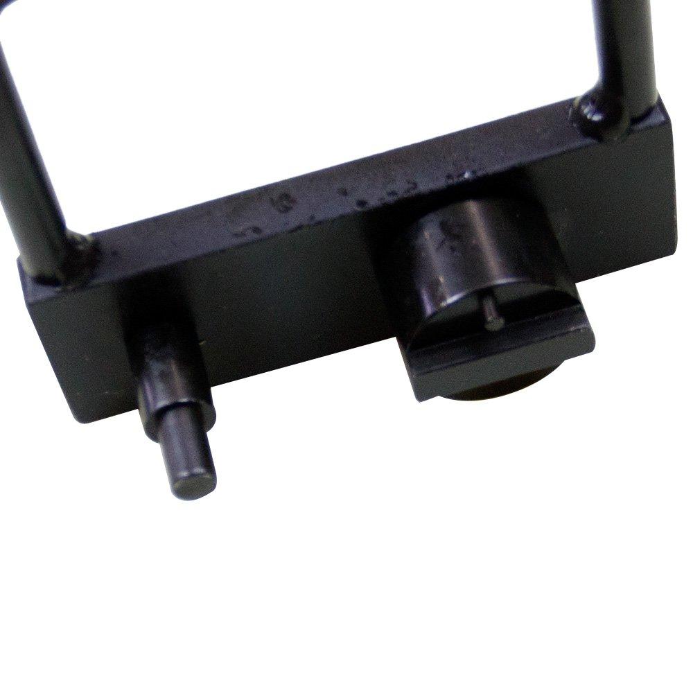 Ferramenta para Sincronismo do Comando de Válvula da Amarok - Imagem zoom