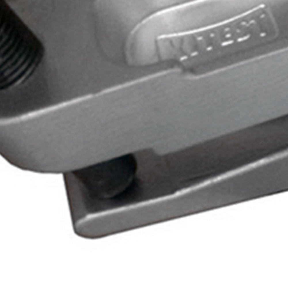 Extrator Pivô da Suspensão Dianteira GM - Imagem zoom