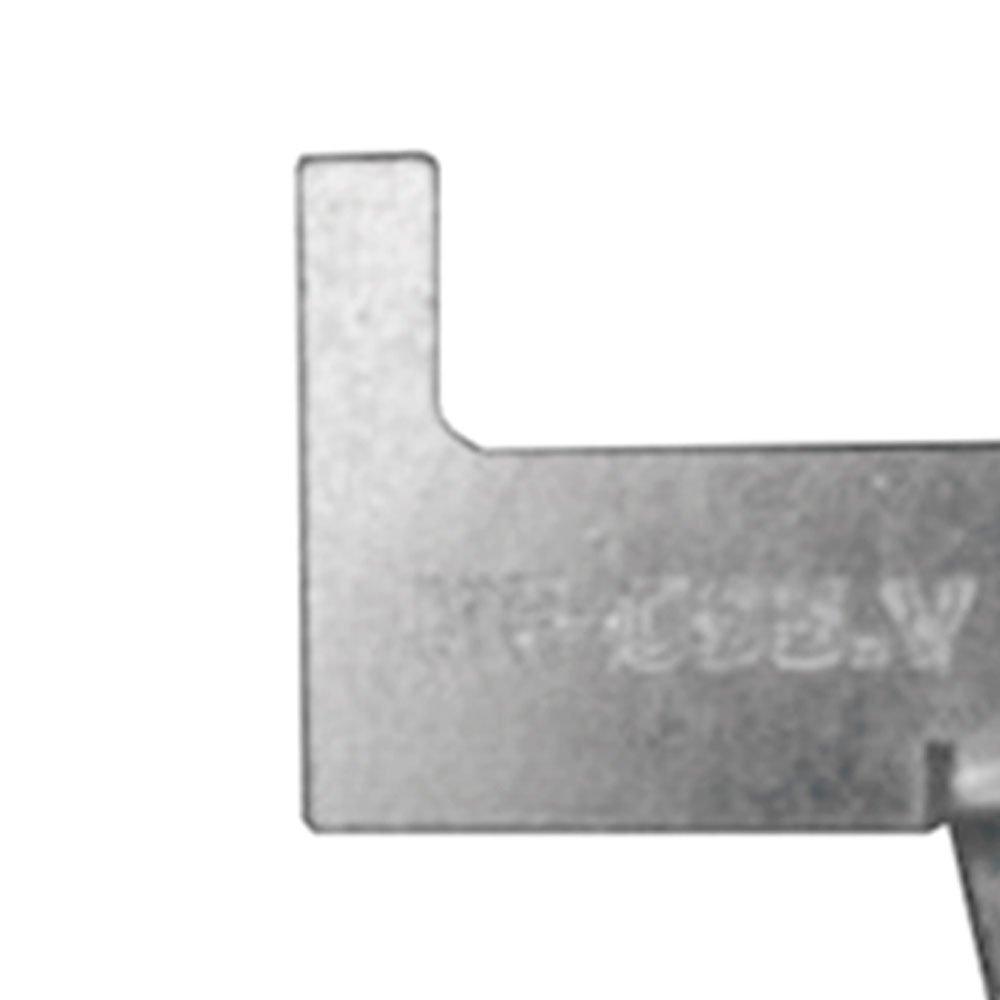 Conjunto de Ferramentas para Trocar Correia Dentada Motor GM Ecotec 1.8/1.6 16V  - Imagem zoom