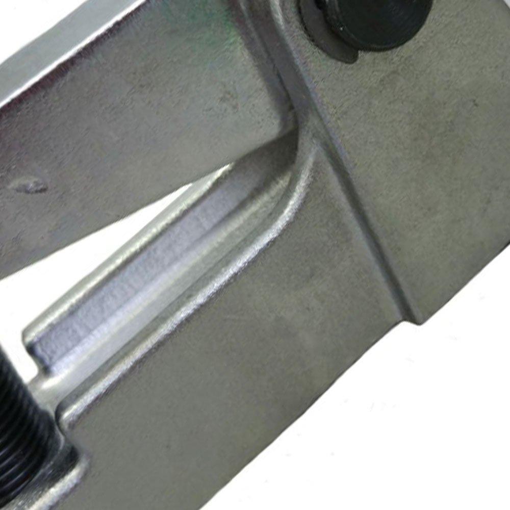Extrator do Pivô da Suspensão Dianteira do Monza e Kadett - Imagem zoom