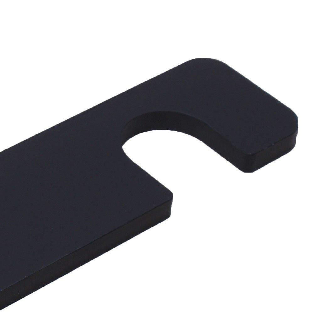 Dispositivo para Travar os Eixos de Comando de Válvulas Motor GM - Imagem zoom