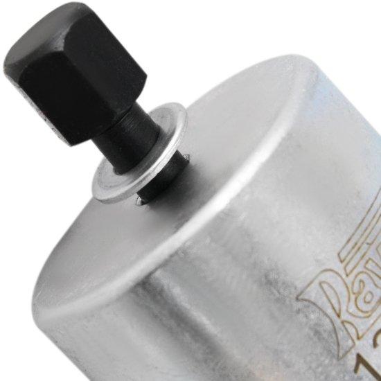 Extrator e Instalador da Bucha do Braço Oscilante do Corsa e Celta - Imagem zoom